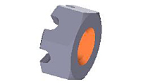 Hex-Slotted-Nut--Inch
