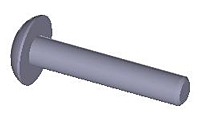 Truss-Cross-Head-Screw--Inch